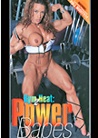 Gym Heat 2 : Power Babes