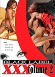 Black Label Volume 2