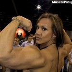 Olympia Expo 2010 pictures