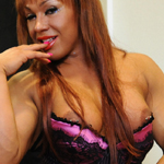 Rita From All Sides – Rita Sargo's Hot New Video
